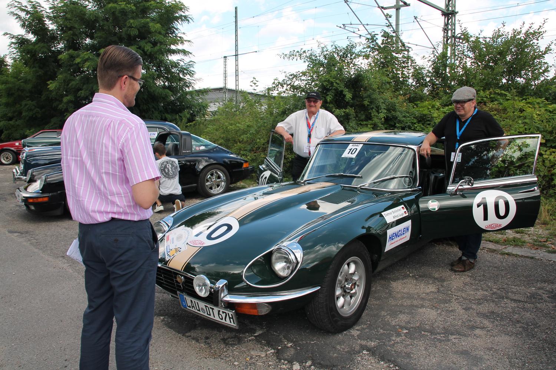1-NAC-18-ADAC-Sued-Rallye-Historic-2016-16