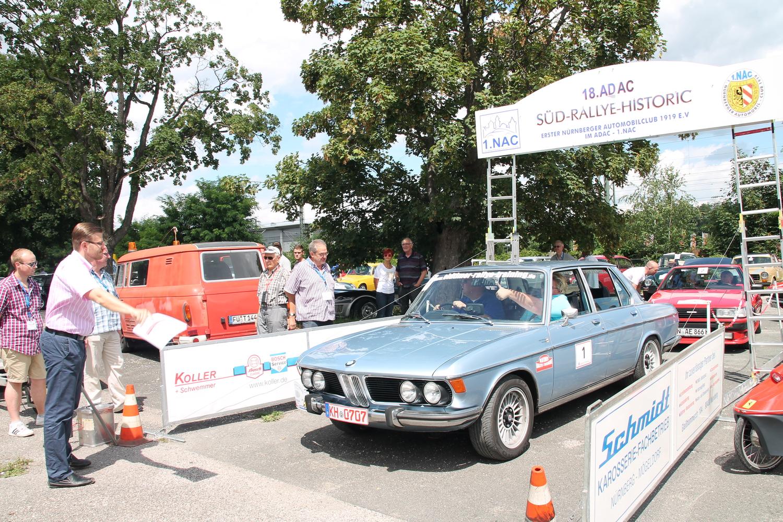 1-NAC-18-ADAC-Sued-Rallye-Historic-2016-17