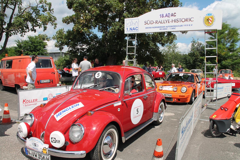1-NAC-18-ADAC-Sued-Rallye-Historic-2016-19