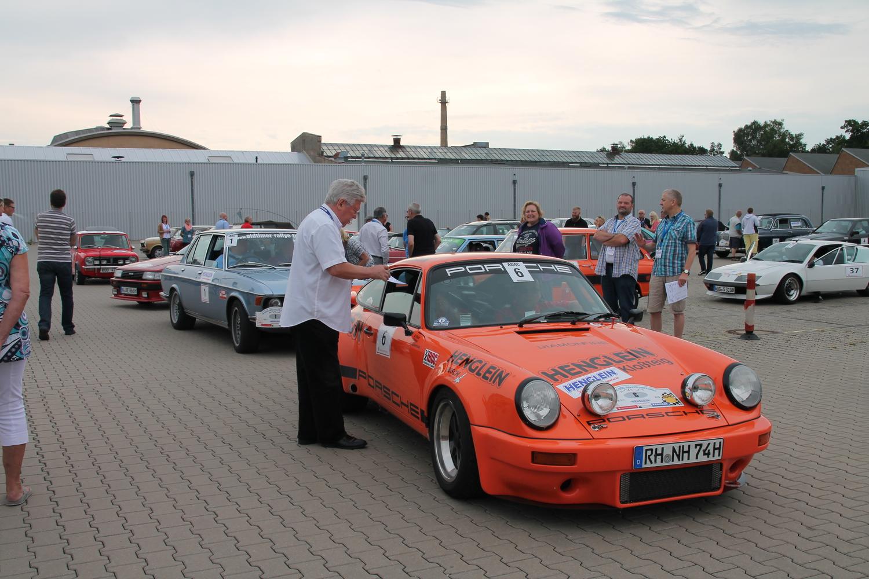 1-NAC-18-ADAC-Sued-Rallye-Historic-2016-27