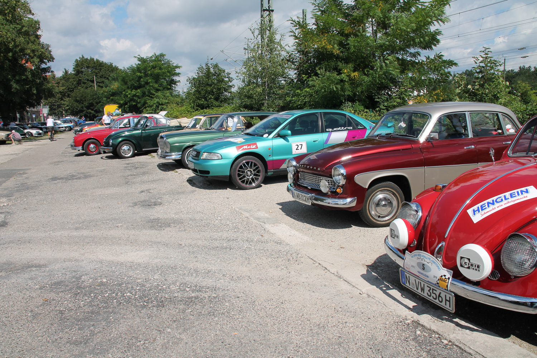 1-NAC-18-ADAC-Sued-Rallye-Historic-2016-3