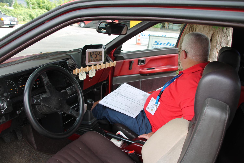 1-NAC-18-ADAC-Sued-Rallye-Historic-2016-30