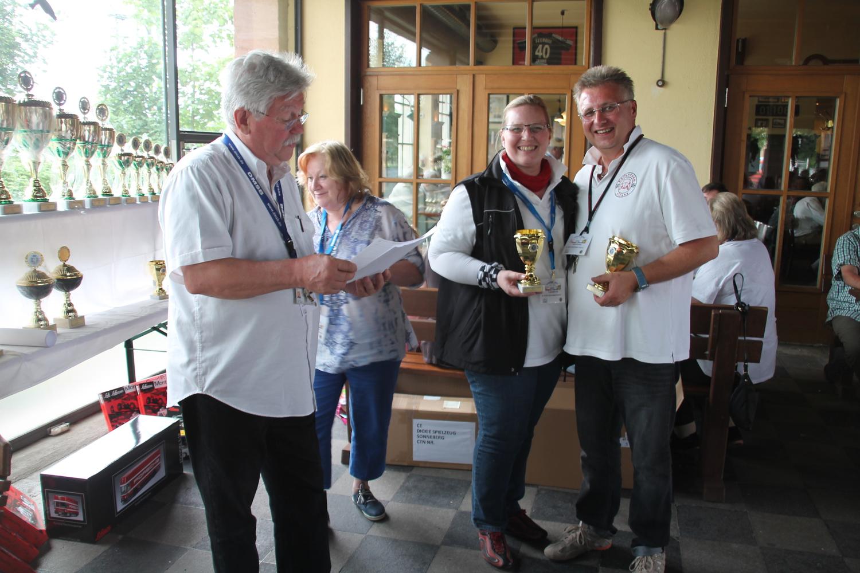 1-NAC-18-ADAC-Sued-Rallye-Historic-2016-35