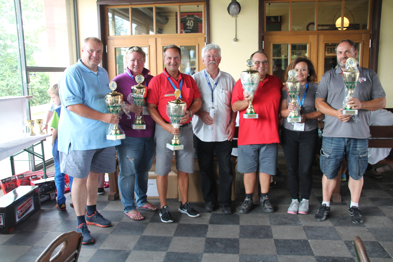 1-NAC-18-ADAC-Sued-Rallye-Historic-2016-42