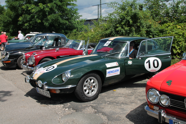 1-NAC-18-ADAC-Sued-Rallye-Historic-2016-7