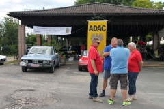 1-NAC-18-ADAC-Sued-Rallye-Historic-2016-13