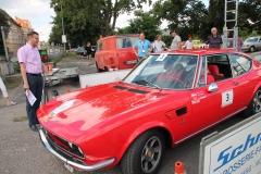 1-NAC-18-ADAC-Sued-Rallye-Historic-2016-18