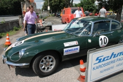 1-NAC-18-ADAC-Sued-Rallye-Historic-2016-20