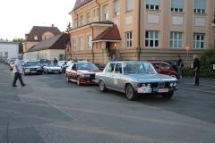 1-NAC-18-ADAC-Sued-Rallye-Historic-2016-23