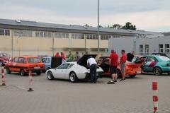 1-NAC-18-ADAC-Sued-Rallye-Historic-2016-26