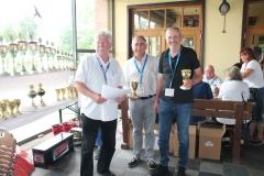 1-NAC-18-ADAC-Sued-Rallye-Historic-2016-34