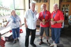 1-NAC-18-ADAC-Sued-Rallye-Historic-2016-36