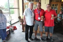 1-NAC-18-ADAC-Sued-Rallye-Historic-2016-37