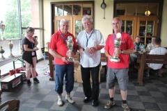 1-NAC-18-ADAC-Sued-Rallye-Historic-2016-39