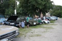 1-NAC-18-ADAC-Sued-Rallye-Historic-2016-5