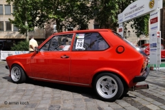 14_ADAC_Sued_Rallye_Historic_2012_001
