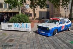 14_ADAC_Sued_Rallye_Historic_2012_002