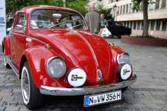14_ADAC_Sued_Rallye_Historic_2012_003