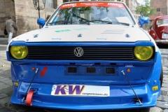 14_ADAC_Sued_Rallye_Historic_2012_005
