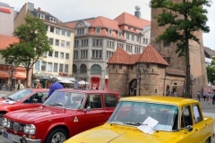 14_ADAC_Sued_Rallye_Historic_2012_008
