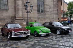 14_ADAC_Sued_Rallye_Historic_2012_011