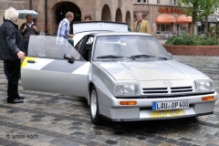 14_ADAC_Sued_Rallye_Historic_2012_012