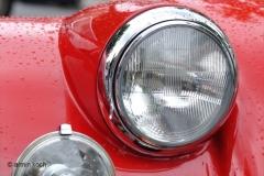 14_ADAC_Sued_Rallye_Historic_2012_014