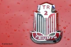 14_ADAC_Sued_Rallye_Historic_2012_015