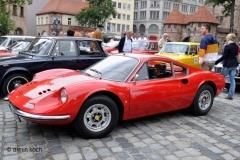 14_ADAC_Sued_Rallye_Historic_2012_016