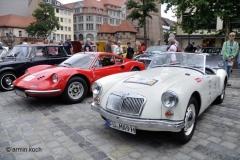 14_ADAC_Sued_Rallye_Historic_2012_020