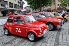 14_ADAC_Sued_Rallye_Historic_2012_021