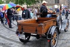 14_ADAC_Sued_Rallye_Historic_2012_022