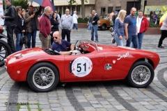 14_ADAC_Sued_Rallye_Historic_2012_023