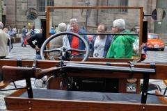 14_ADAC_Sued_Rallye_Historic_2012_024