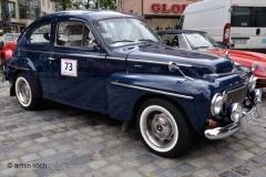 14_ADAC_Sued_Rallye_Historic_2012_026