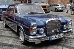 14_ADAC_Sued_Rallye_Historic_2012_027