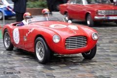 14_ADAC_Sued_Rallye_Historic_2012_029