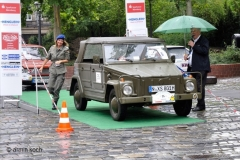 14_ADAC_Sued_Rallye_Historic_2012_030