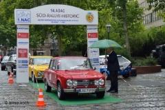 14_ADAC_Sued_Rallye_Historic_2012_031