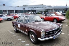 14_ADAC_Sued_Rallye_Historic_2012_032