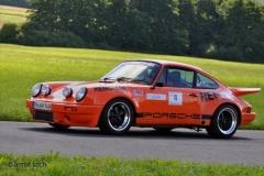 14_ADAC_Sued_Rallye_Historic_2012_034