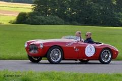 14_ADAC_Sued_Rallye_Historic_2012_035