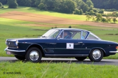 14_ADAC_Sued_Rallye_Historic_2012_036