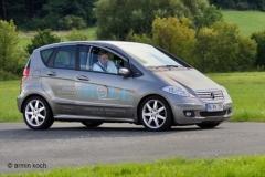 14_ADAC_Sued_Rallye_Historic_2012_037