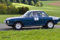 14_ADAC_Sued_Rallye_Historic_2012_038