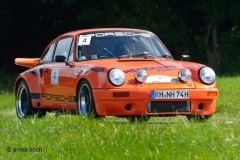 14_ADAC_Sued_Rallye_Historic_2012_039