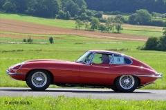 14_ADAC_Sued_Rallye_Historic_2012_040