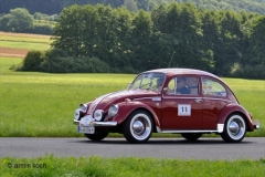 14_ADAC_Sued_Rallye_Historic_2012_041