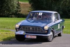 14_ADAC_Sued_Rallye_Historic_2012_042