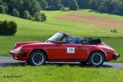 14_ADAC_Sued_Rallye_Historic_2012_043